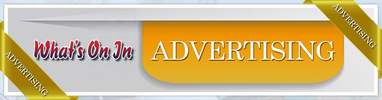 advetising