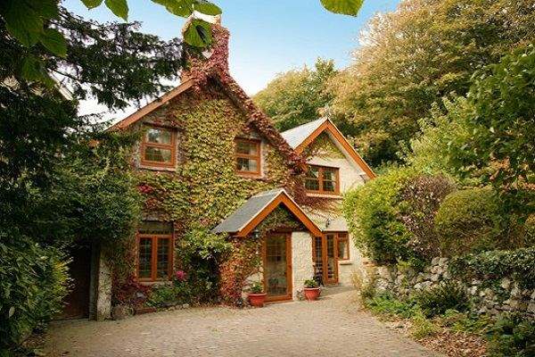 Self Catering Accommodations in Isle Of Wight
