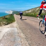 Isle-of-Wight-Cycling