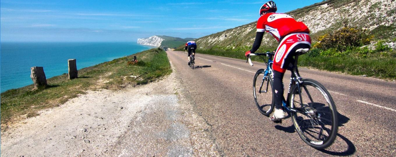 Isle-of-Wight-Cycling
