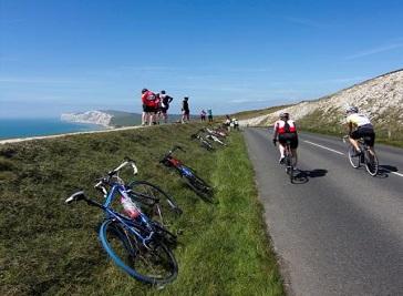 Isle Cycle