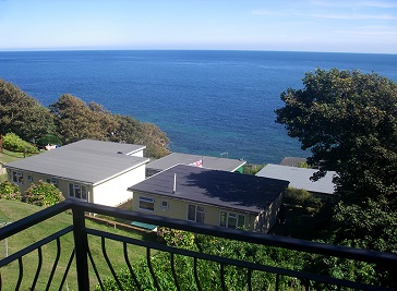 Ventnor Holiday Villas and Apartments