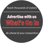 Advertise in Isle of Wight